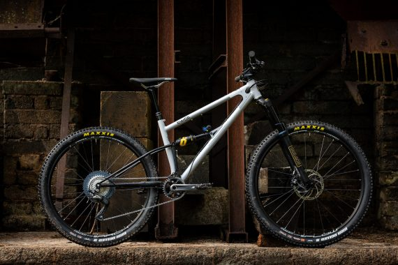 Starling Cycles Twist-1547 (1)