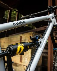 Starling Cycles Twist-1567 (1)