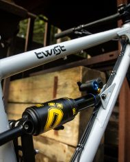 Starling Cycles Twist-1568 (1)