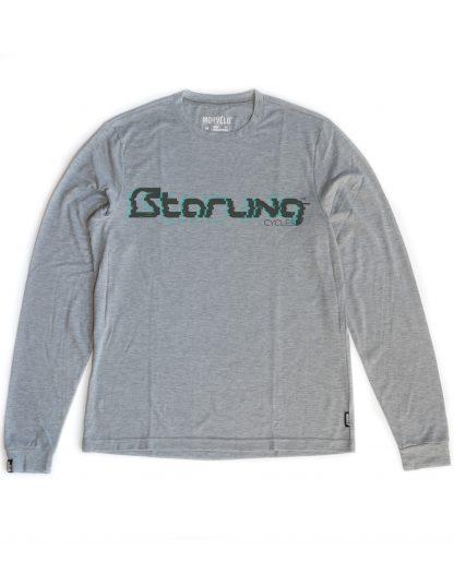 Starling Analog T-shirt